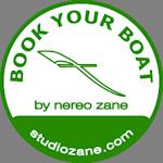 Prenotazioni barche sociali